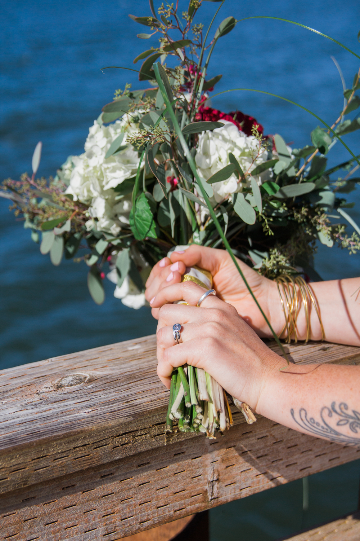 Sentiero Wedding and Elopemenet Photography60.jpg