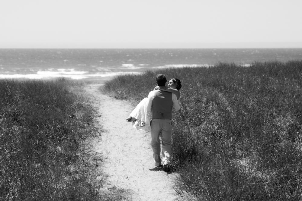 Sentiero Wedding and Elopement Photography187.jpg