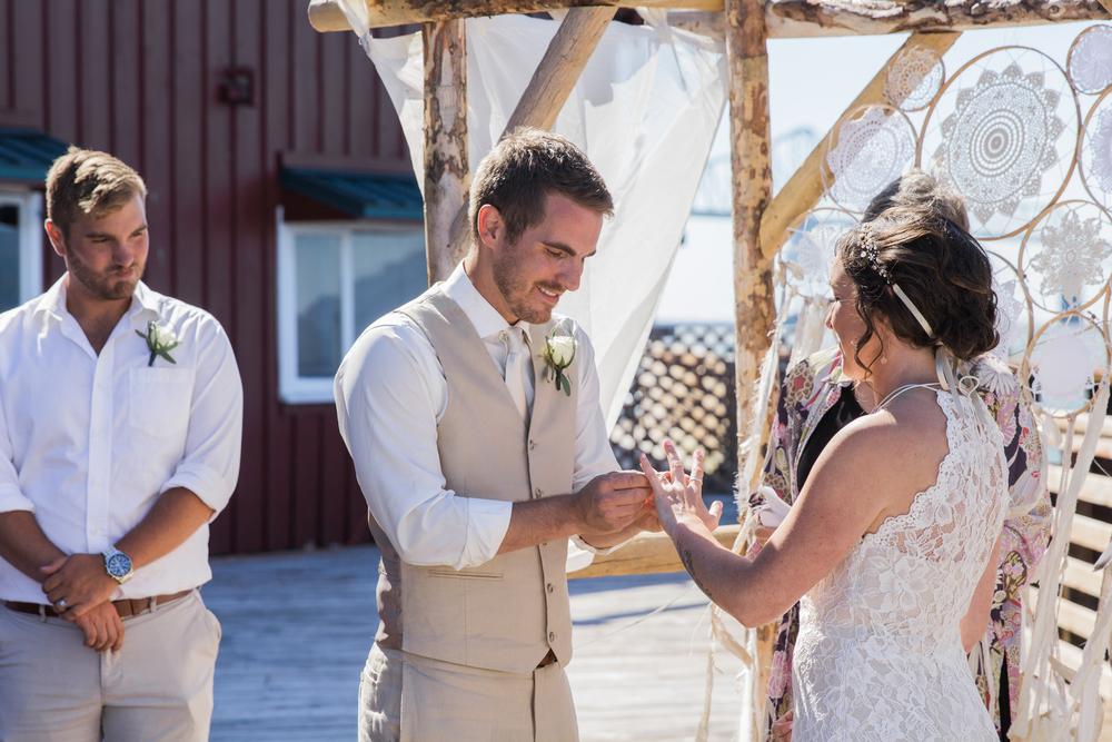 Sentiero Wedding and Elopement Photography184.jpg