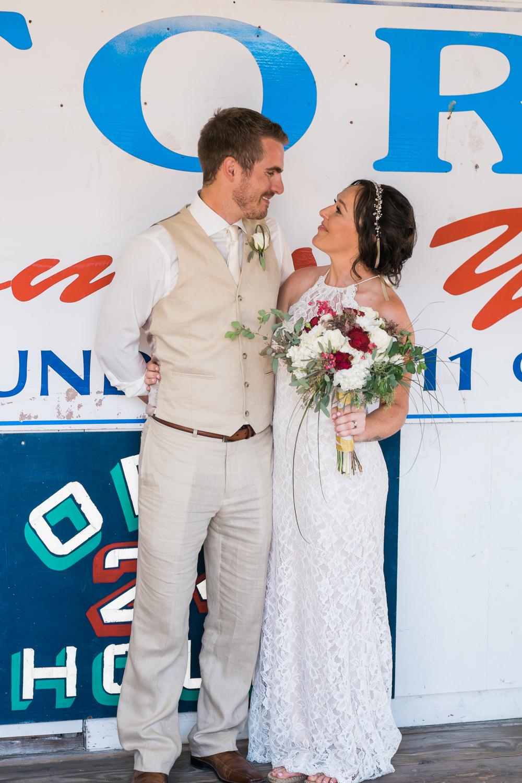 Sentiero Wedding and Elopemenet Photography114.jpg