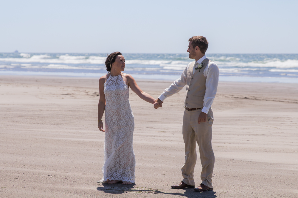 Sentiero Wedding and Elopement Photography-207.jpg