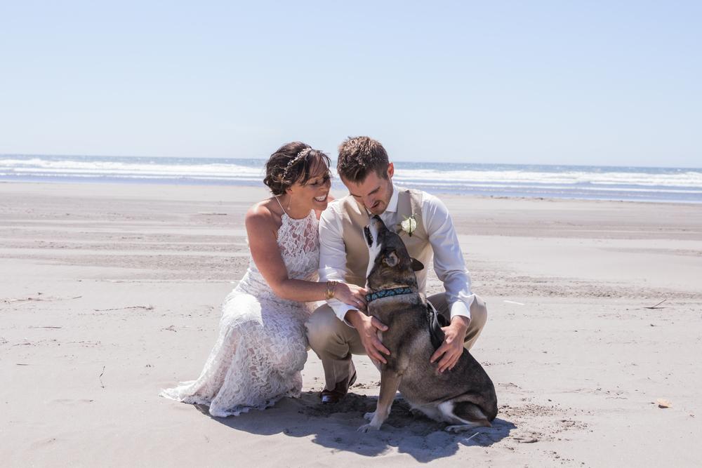 Sentiero Wedding and Elopement Photography-209.jpg