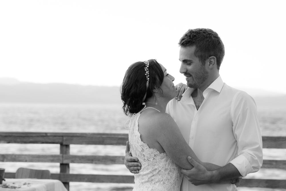 Sentiero Wedding and Elopement Photography-216.jpg