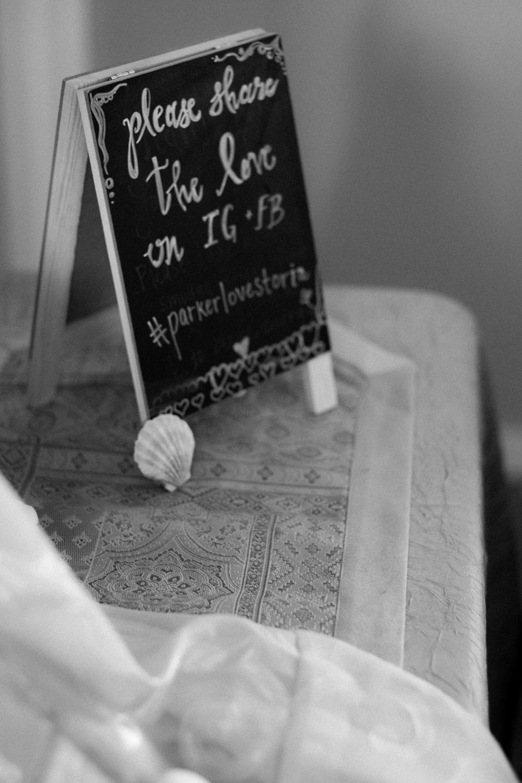 Sentiero Wedding and Elopement Photography173.jpg