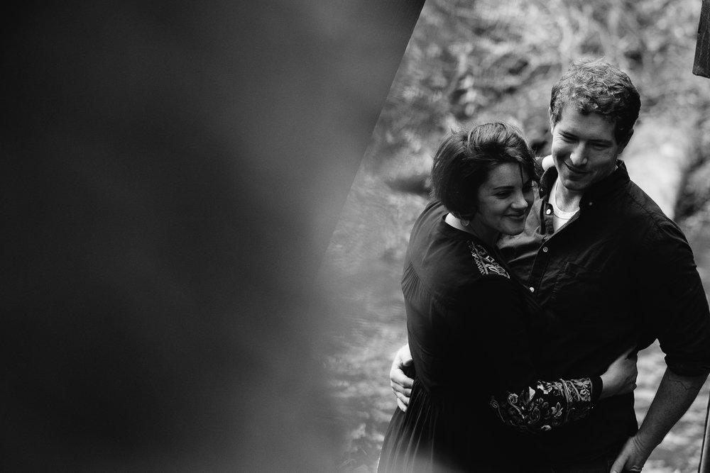 portland oregon wedding photographer-17.jpg