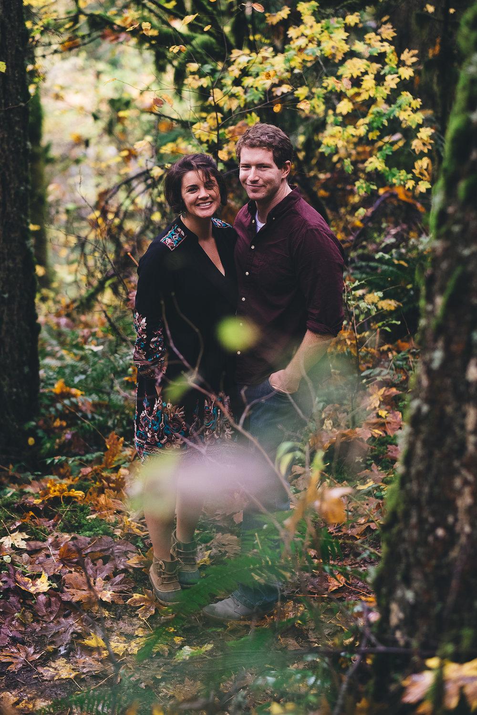 portland oregon wedding photographer-15.jpg