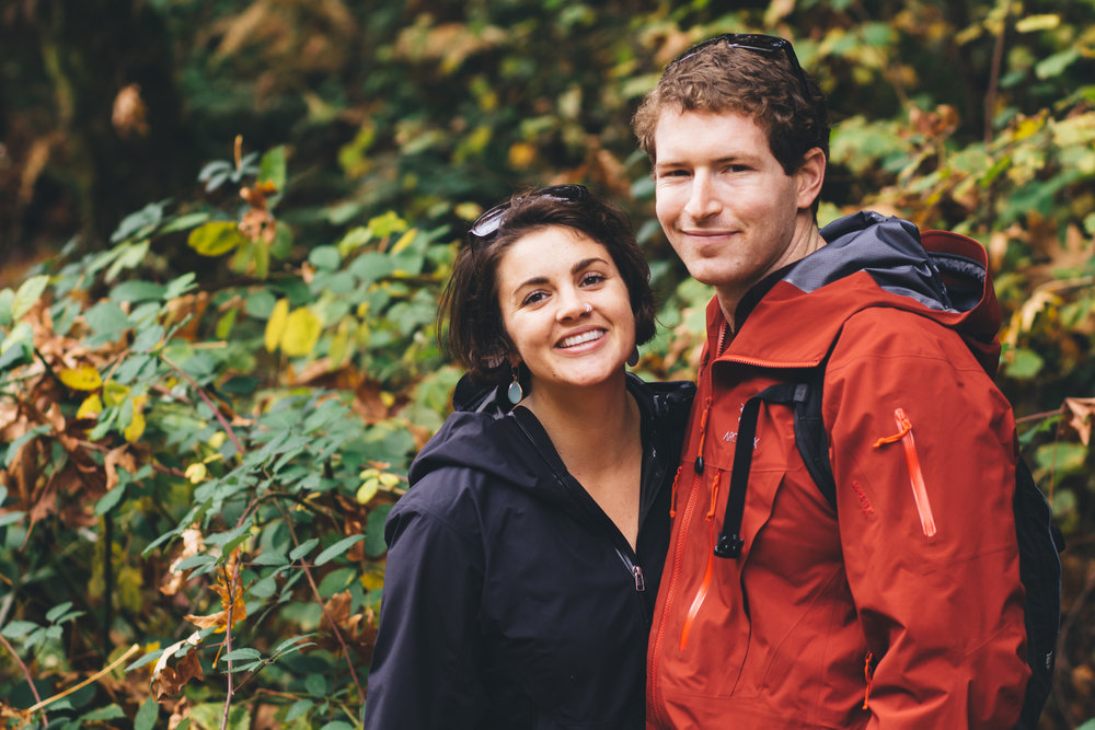 Columbia River Gorge Engagement Photography-43.jpg