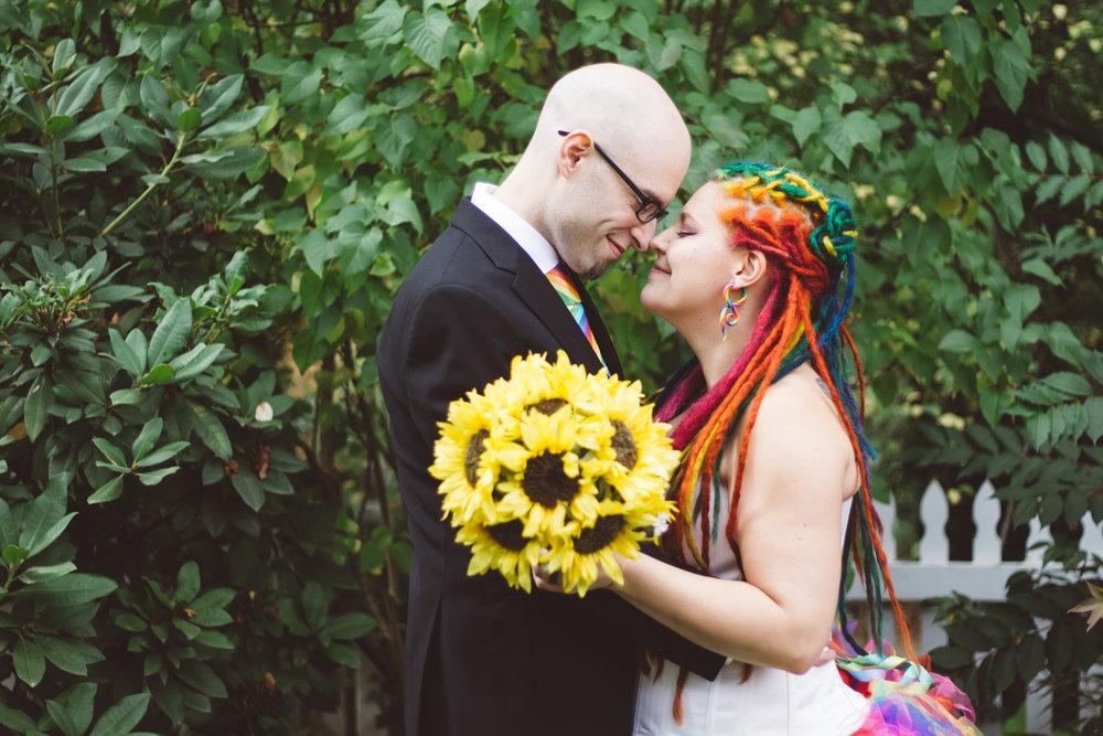 Portland Oregon Wedding Photography-379.jpg