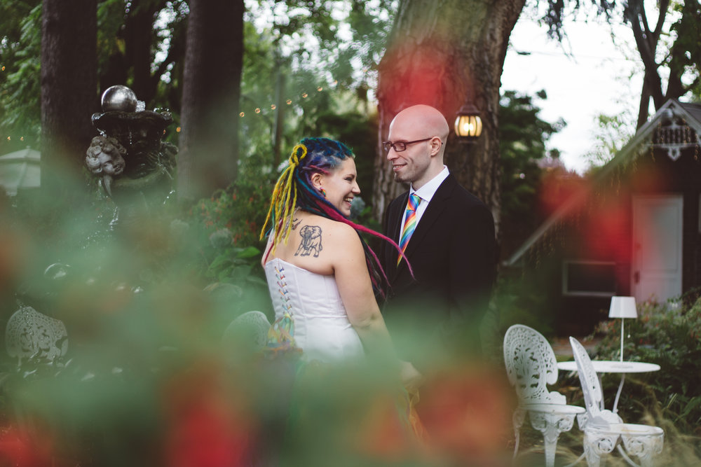 Portland Oregon Wedding Photography-383.jpg