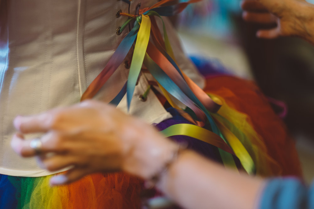 Rainbow Wedding_Portland Oregon Wedding Photogrpahy Sentiero Photography-40.jpg