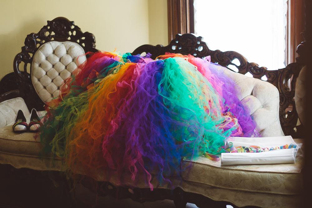 Rainbow Wedding_Sentiero Photography-193.jpg
