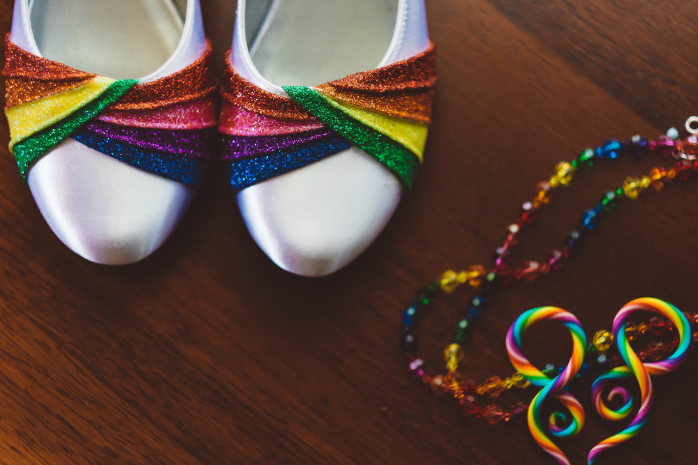 Rainbow Wedding_Portland Oregon Wedding Photogrpahy Sentiero Photography-17.jpg