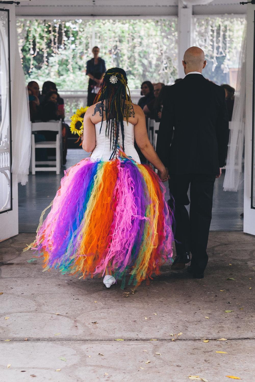 Rainbow Wedding_Portland Oregon Wedding Photogrpahy Sentiero Photography-44.jpg