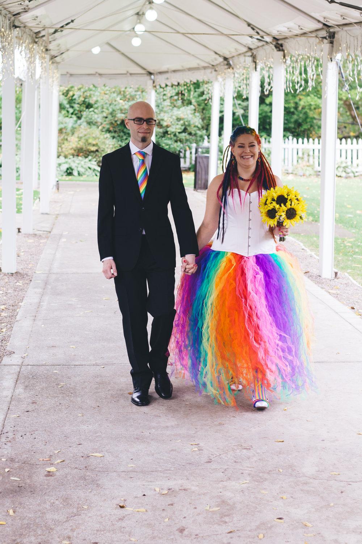 Portland Oregon Wedding Photography-97.jpg