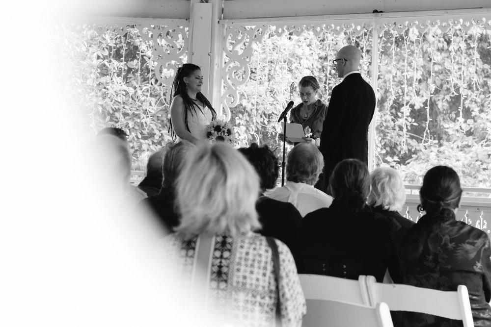 Portland Oregon Wedding Photography-106.jpg