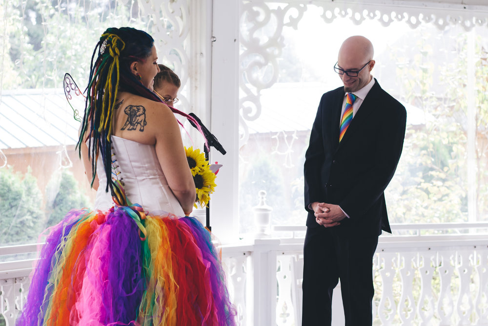 Portland Oregon Wedding Photography-101.jpg