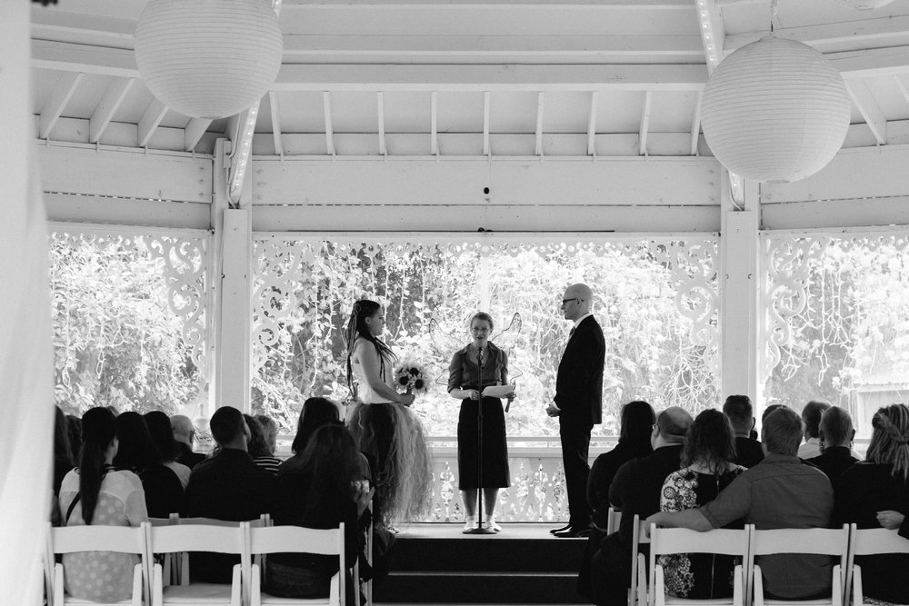 Portland Oregon Wedding Photography-114.jpg