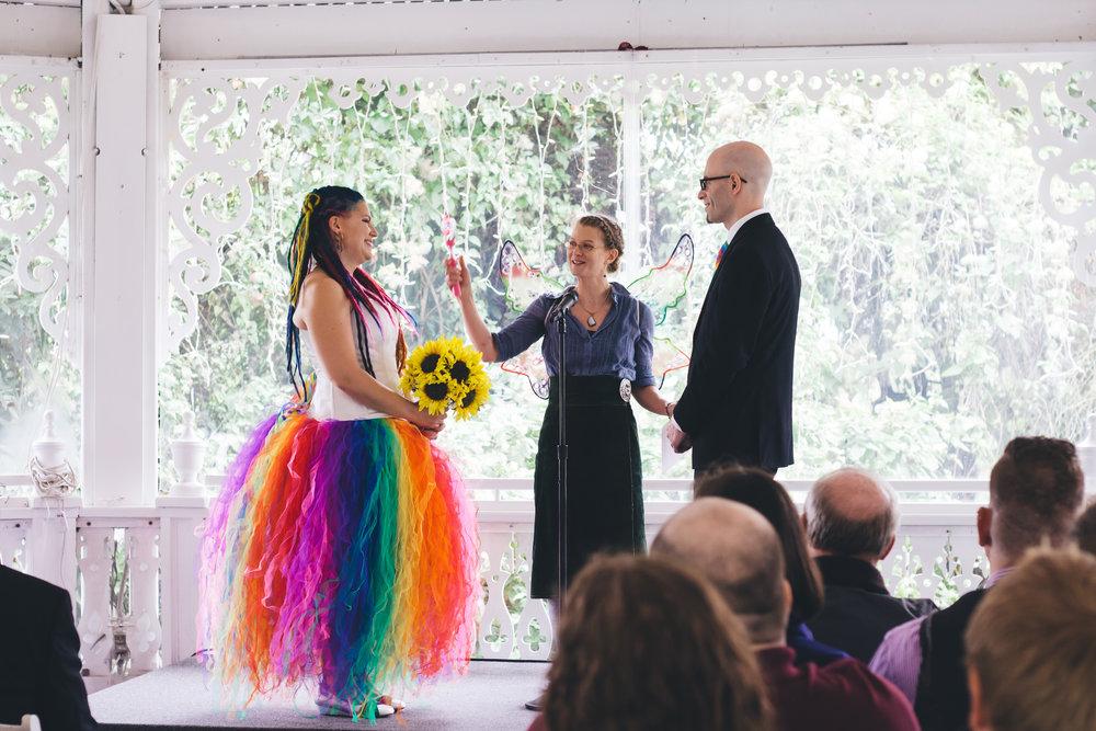 Portland Oregon Wedding Photography-127.jpg