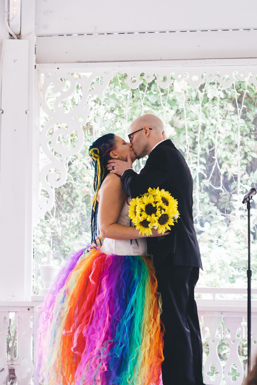 Portland Oregon Wedding Photography-129.jpg