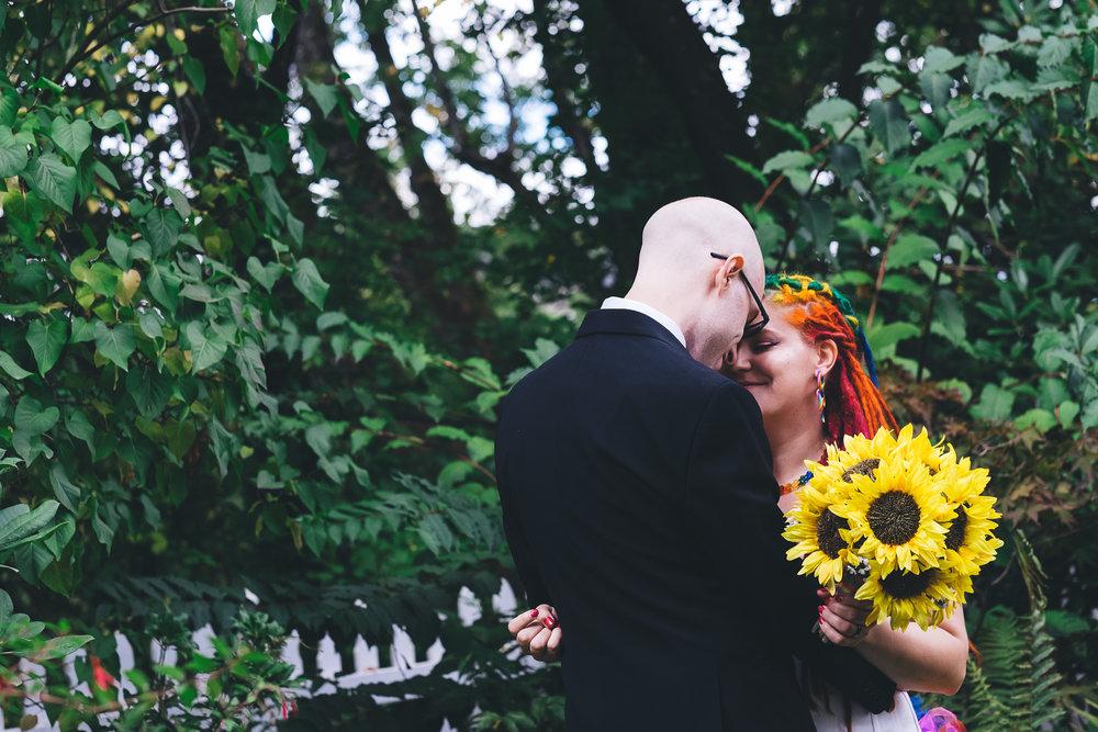 Rainbow Wedding_Portland Oregon Wedding Photogrpahy Sentiero Photography-62.jpg