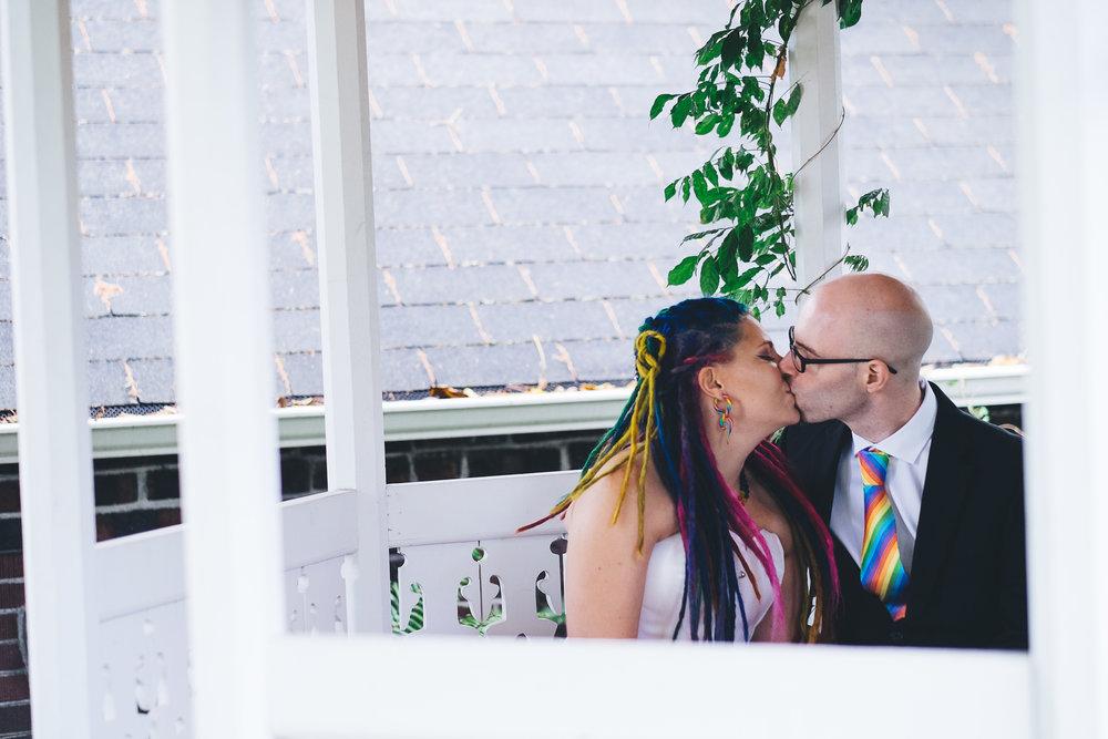 Rainbow Wedding_Portland Oregon Wedding Photogrpahy Sentiero Photography-69.jpg