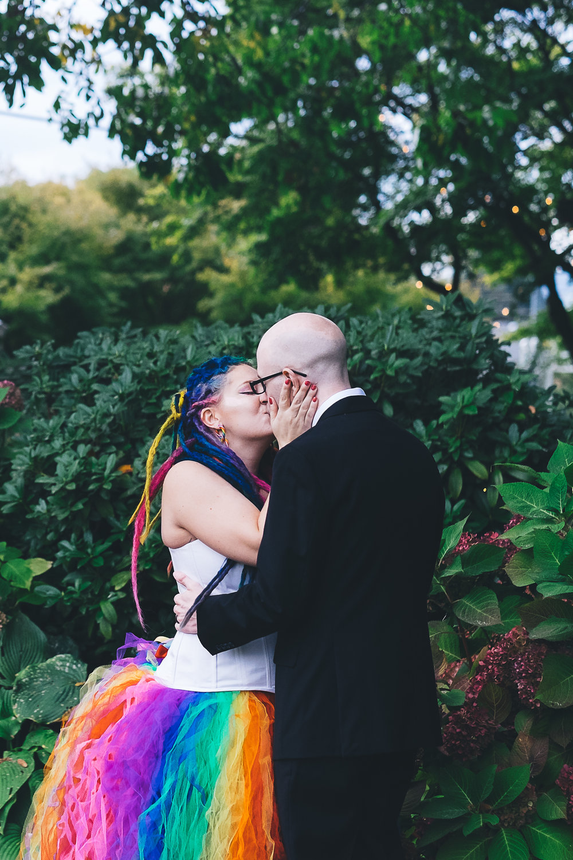 Rainbow Wedding_Portland Oregon Wedding Photogrpahy Sentiero Photography-103.jpg