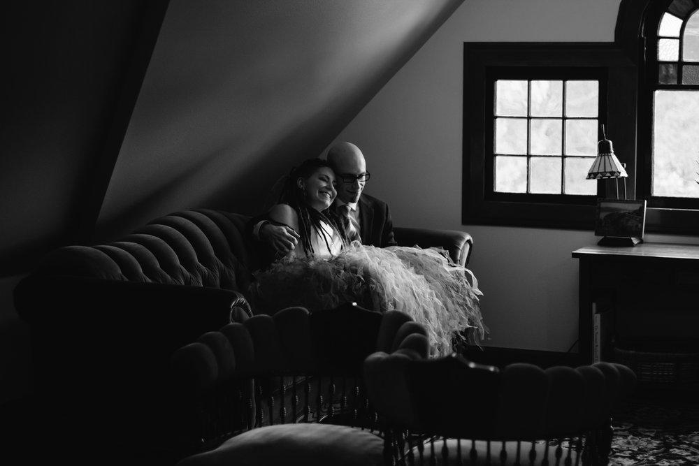 Portland Oregon Wedding Photography-149.jpg
