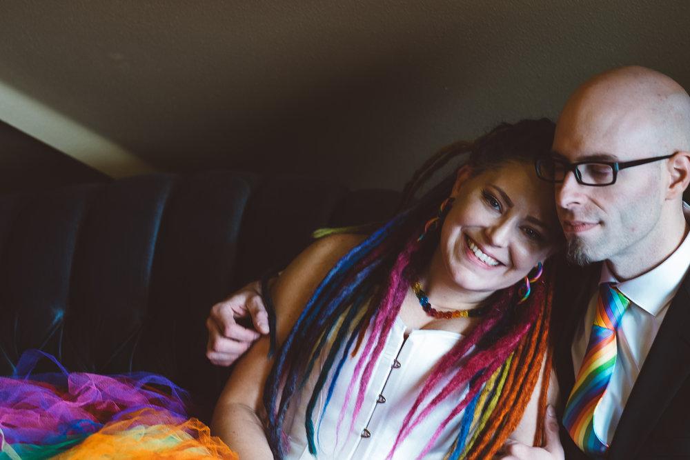 Rainbow Wedding_Portland Oregon Wedding Photogrpahy Sentiero Photography-58.jpg