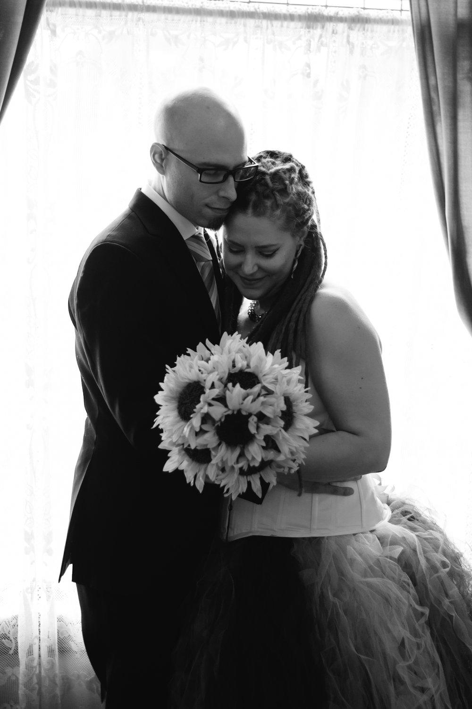 Portland Oregon Wedding Photography-342.jpg