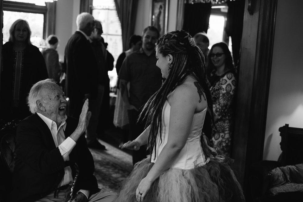 Rainbow Wedding_Portland Oregon Wedding Photogrpahy Sentiero Photography-188.jpg