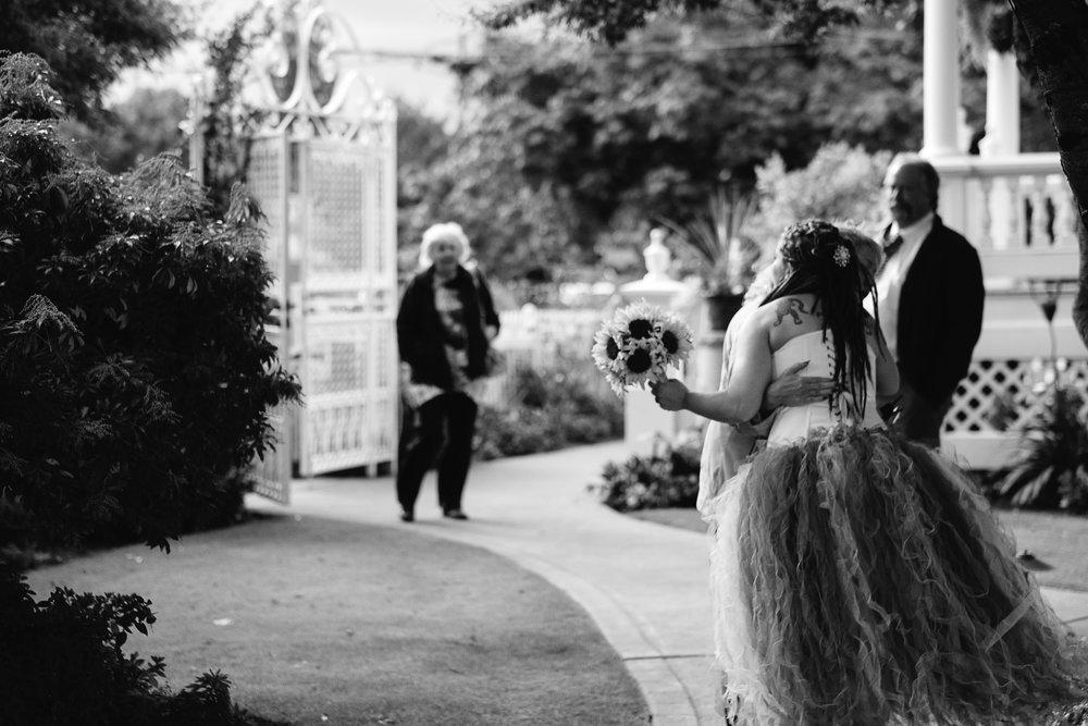 Rainbow Wedding_Portland Oregon Wedding Photogrpahy Sentiero Photography-200.jpg
