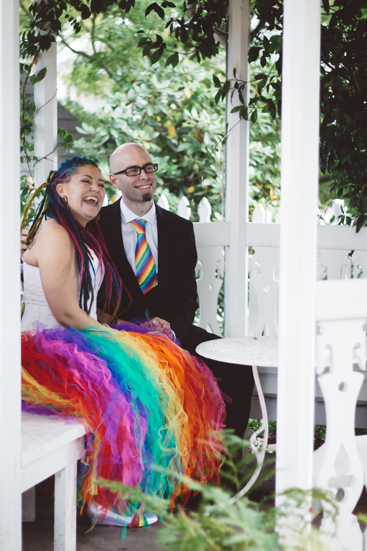 Portland Oregon Wedding Photography-388.jpg