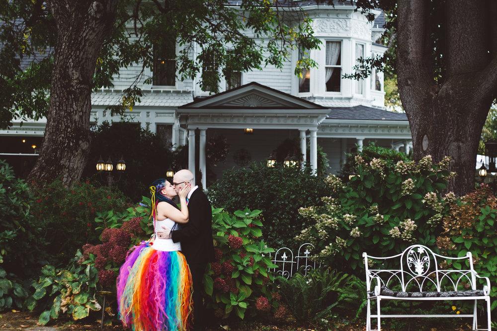 Portland Oregon Wedding Photography-392.jpg