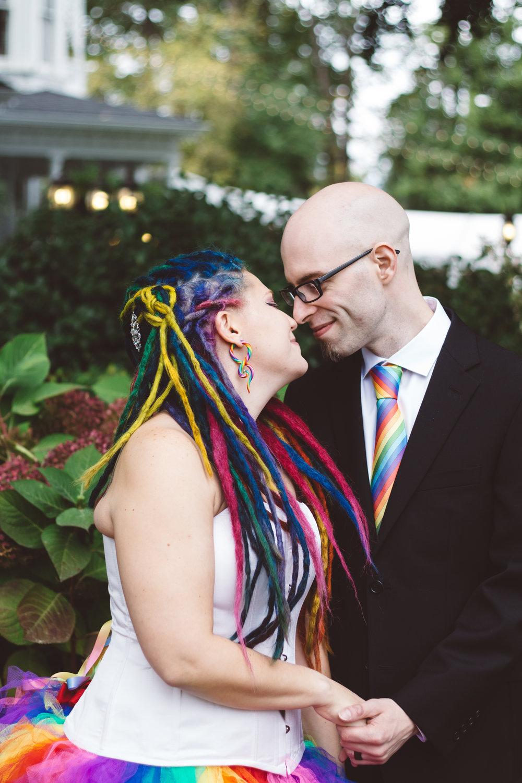 Portland Oregon Wedding Photography-397.jpg