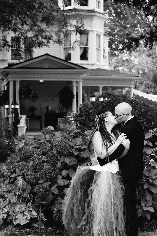 Portland Oregon Wedding Photography-404.jpg