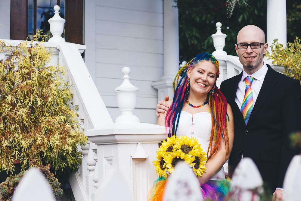 Rainbow Wedding_Sentiero Photography-79.jpg