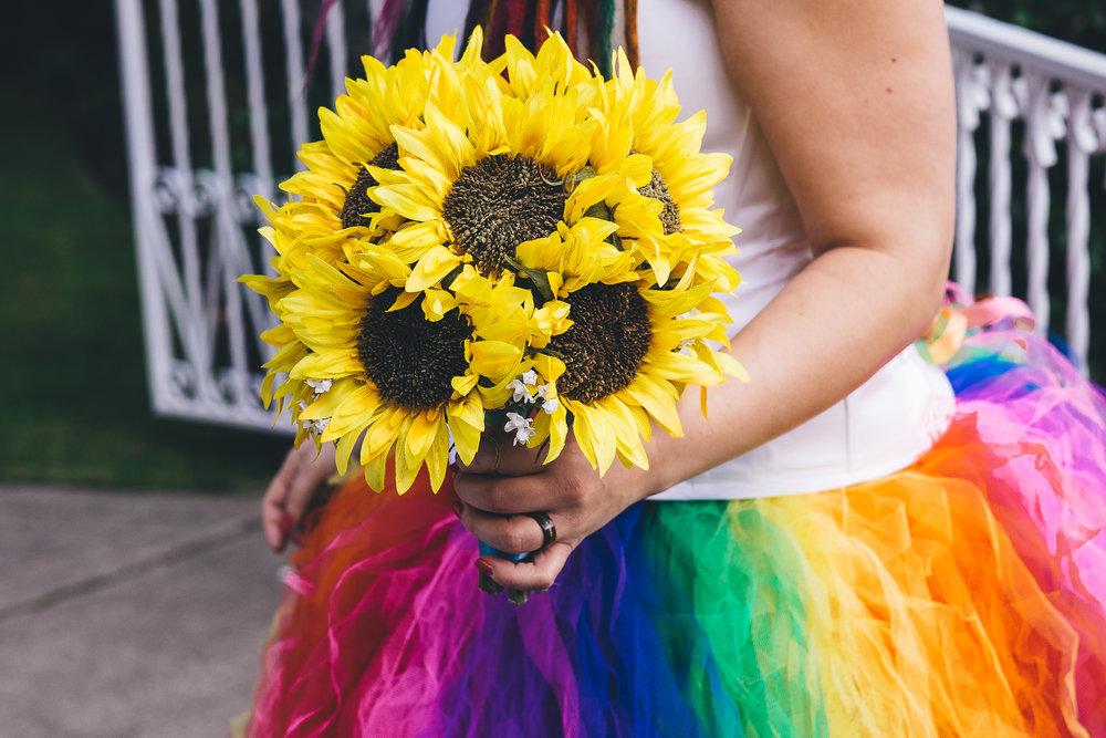 Rainbow Wedding_Portland Oregon Wedding Photogrpahy Sentiero Photography-206.jpg