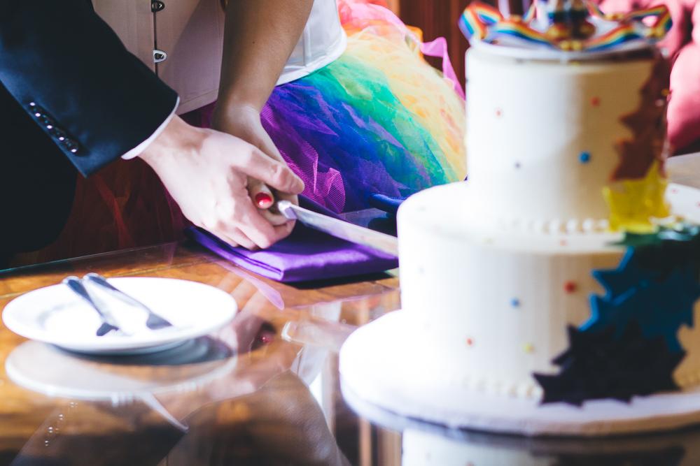 Rainbow Wedding_Sentiero Photography-91.jpg