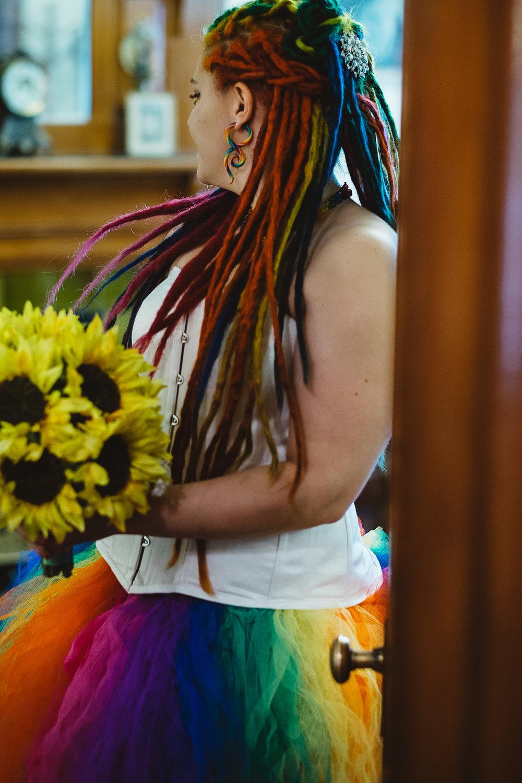 Rainbow Wedding_Portland Oregon Wedding Photogrpahy Sentiero Photography-43.jpg