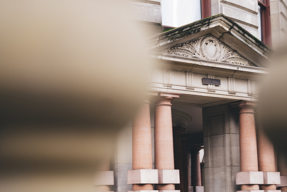 Portland, OR City Hall Elopement Courthouse Wedding-1.jpg