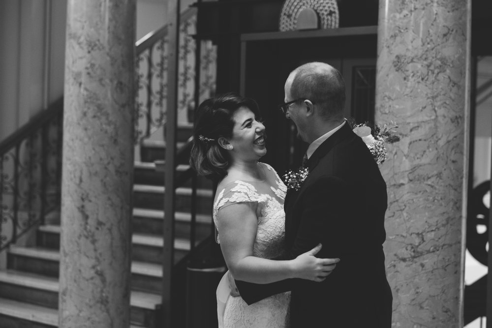 Portland, OR City Hall Elopement Courthouse Wedding-17.jpg