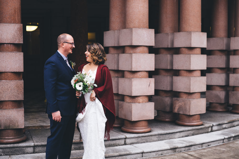 Portland, OR City Hall Elopement Courthouse Wedding-27.jpg