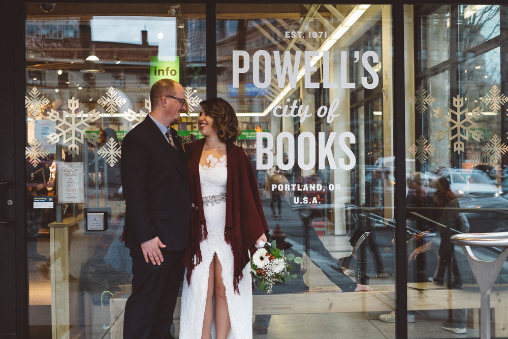 Portland, OR City Hall Elopement Courthouse Wedding-30.jpg