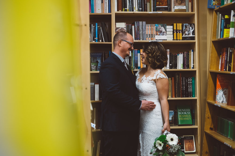 Portland, OR City Hall Elopement Courthouse Wedding-31.jpg