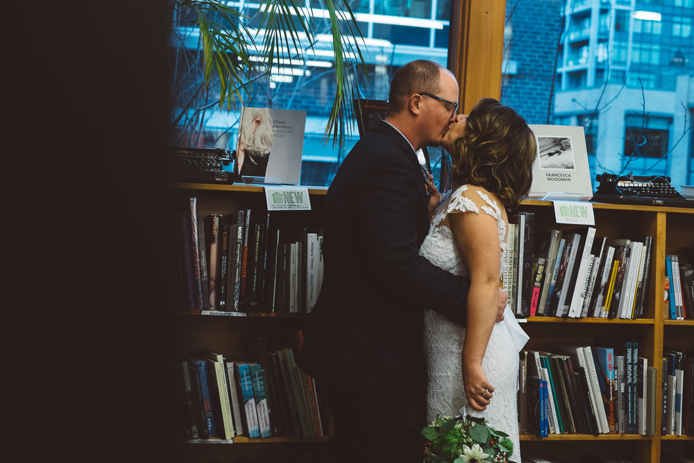 Portland, OR City Hall Elopement Courthouse Wedding-34.jpg