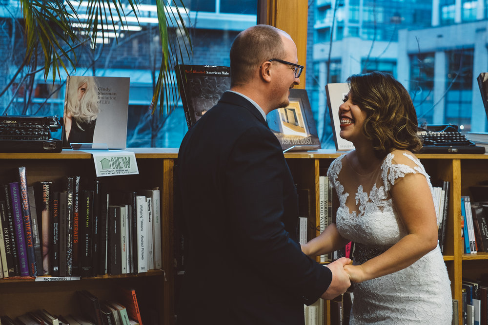Portland, OR City Hall Elopement Courthouse Wedding-35.jpg