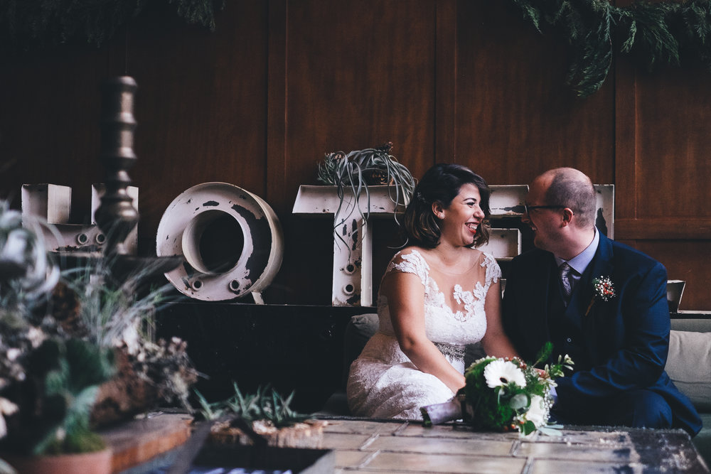 Portland, OR City Hall Elopement Courthouse Wedding-40.jpg