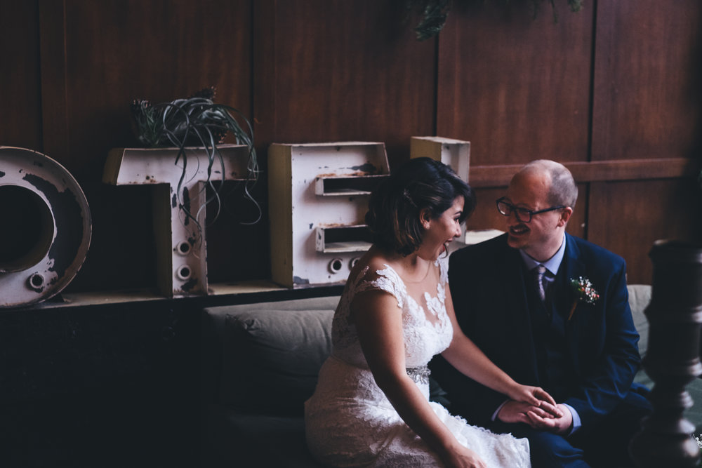 Portland, OR City Hall Elopement Courthouse Wedding-41.jpg