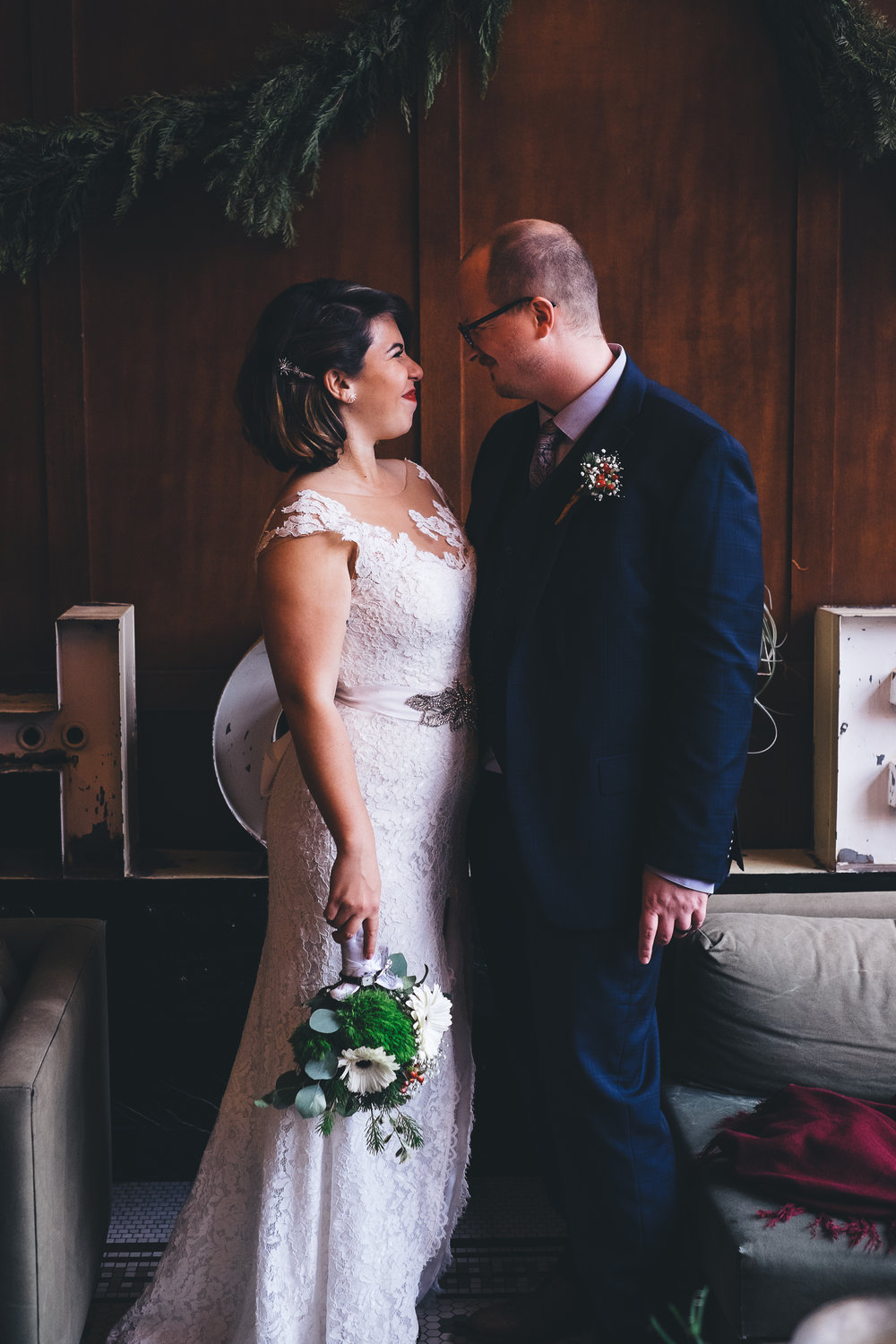 Portland, OR City Hall Elopement Courthouse Wedding-42.jpg