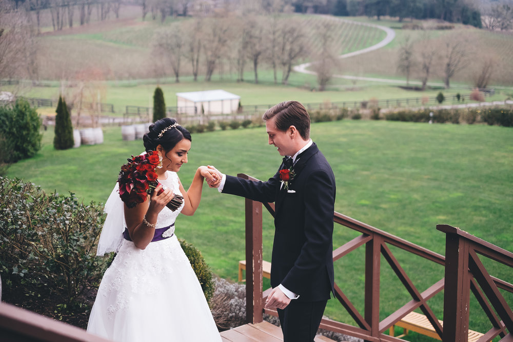 Zenith Vineyard New Years Eve Wedding-11.jpg